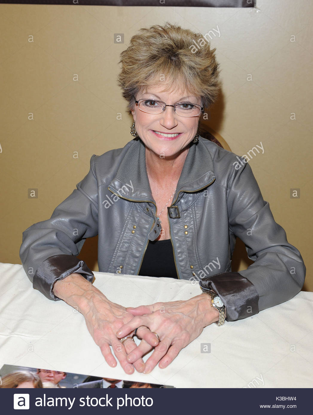 denise nickerson - photo #24