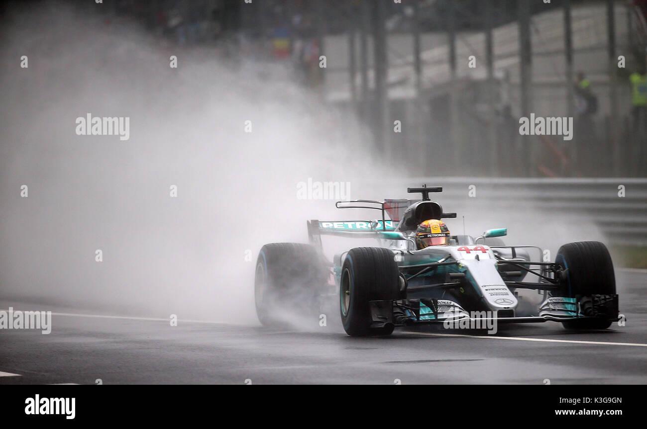 Part Of Speech For Mercedes