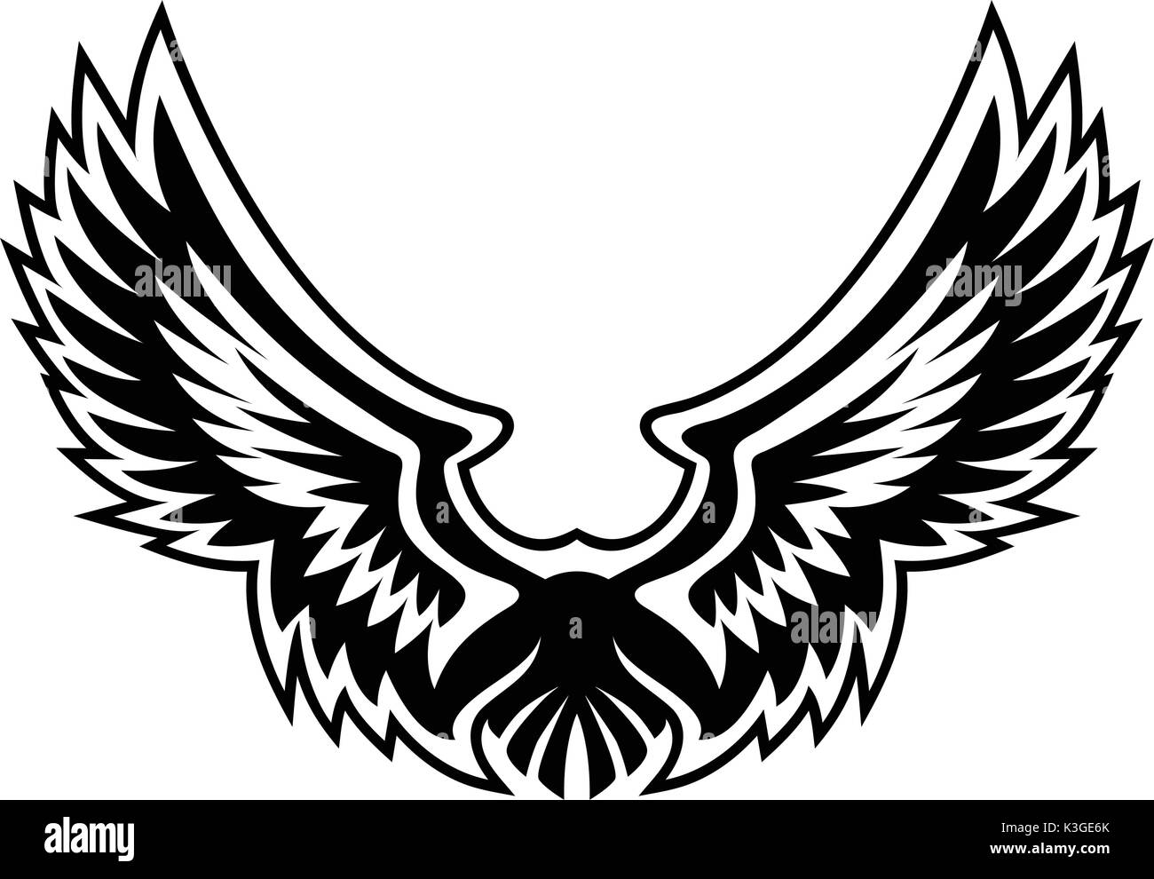 eagle element logo stock photos amp eagle element logo stock