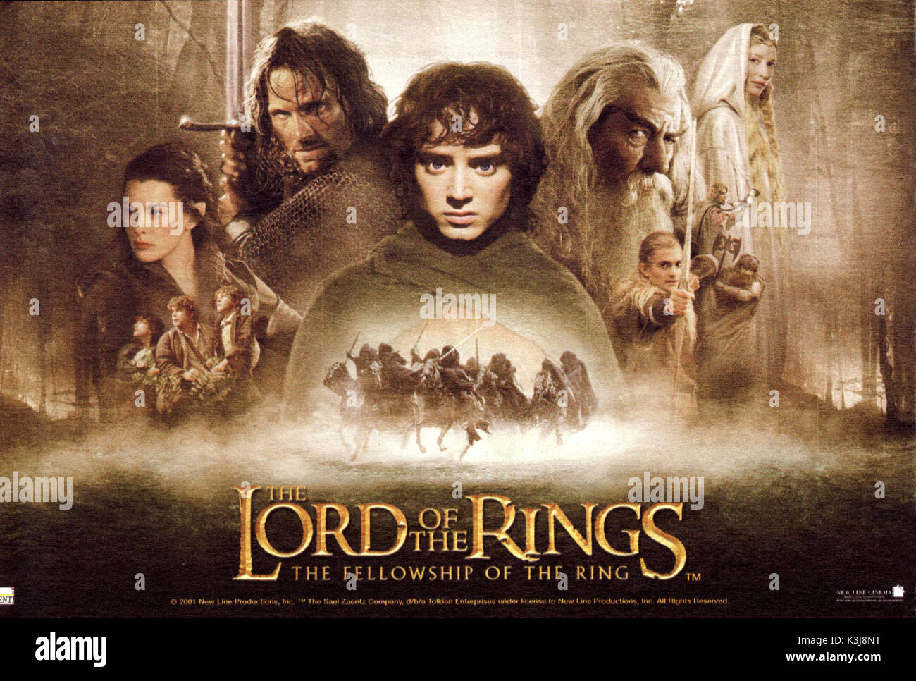 Lord of the rings dating website