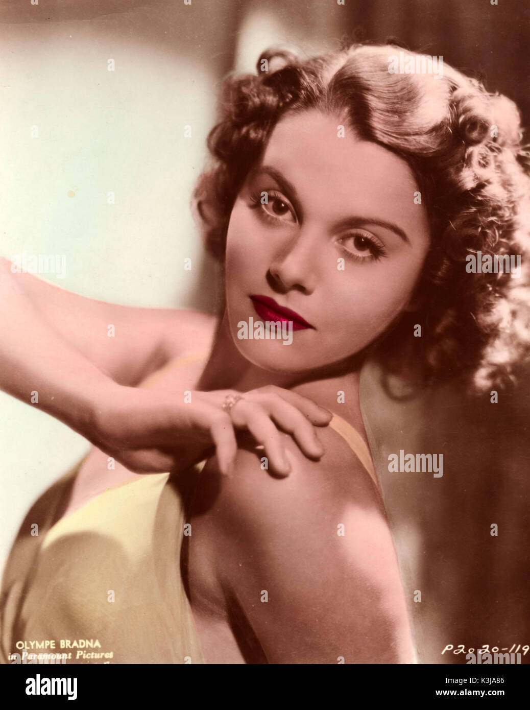 List of American films of 1940  Wikipedia
