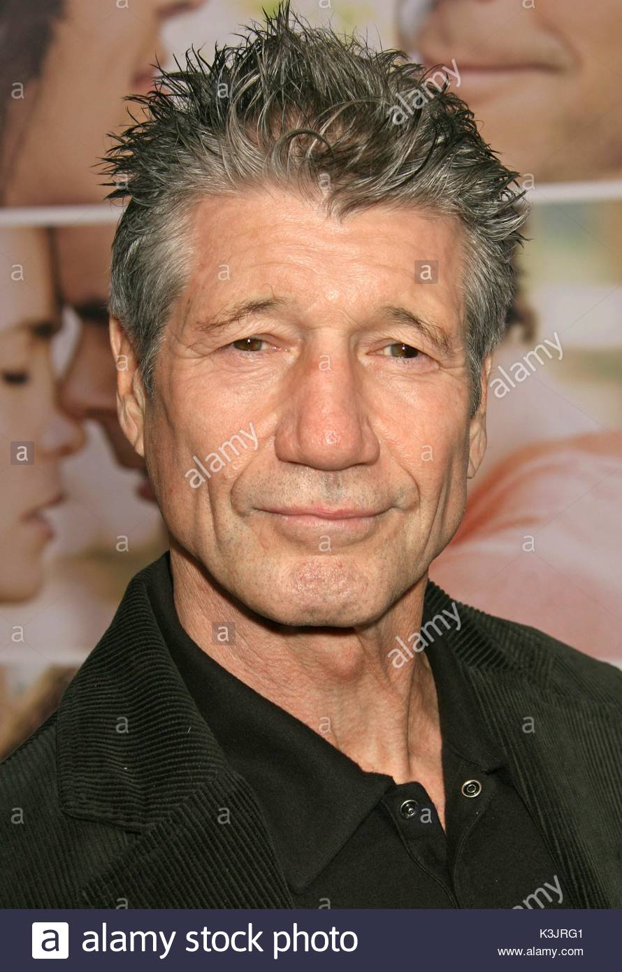 Fred Ward Stock Photos & Fred Ward Stock Images - Alamy