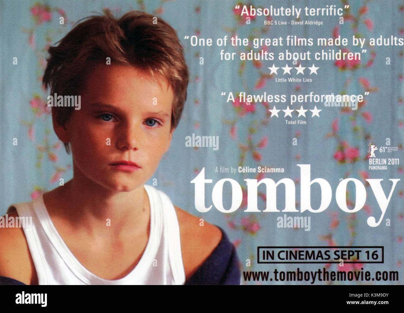 tomboy dating How to attract a tomboy making a connection with a tomboy may seem difficult, especially since what works with other girls may not work with them however, there are plenty of simple techniques you can use to woo your crush.