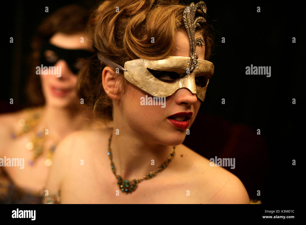 Prostitutes 19th century stock photos prostitutes 19th for Apollonide souvenir de la maison close