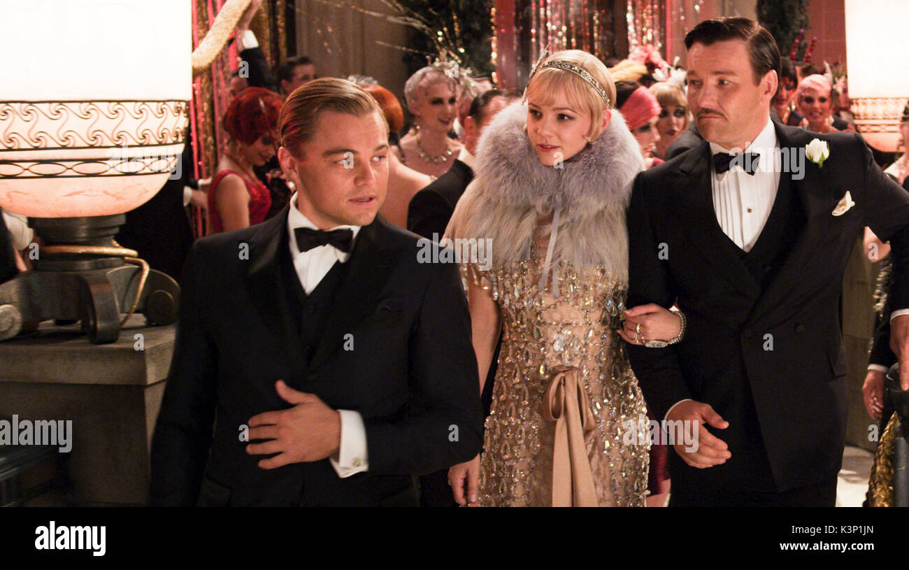 gatsby anticipation guide The great gatsby anticipation guide for each statement, indicate if you strongly agree, somewhat agree, somewhat disagree, or strongly disagree.