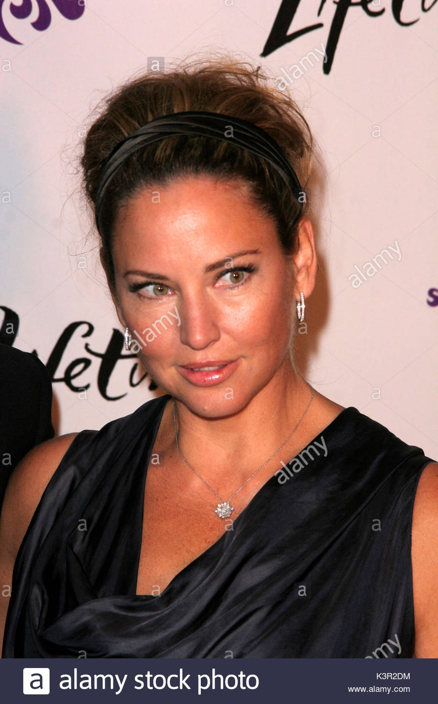 jill goodacre stock photos amp jill goodacre stock images