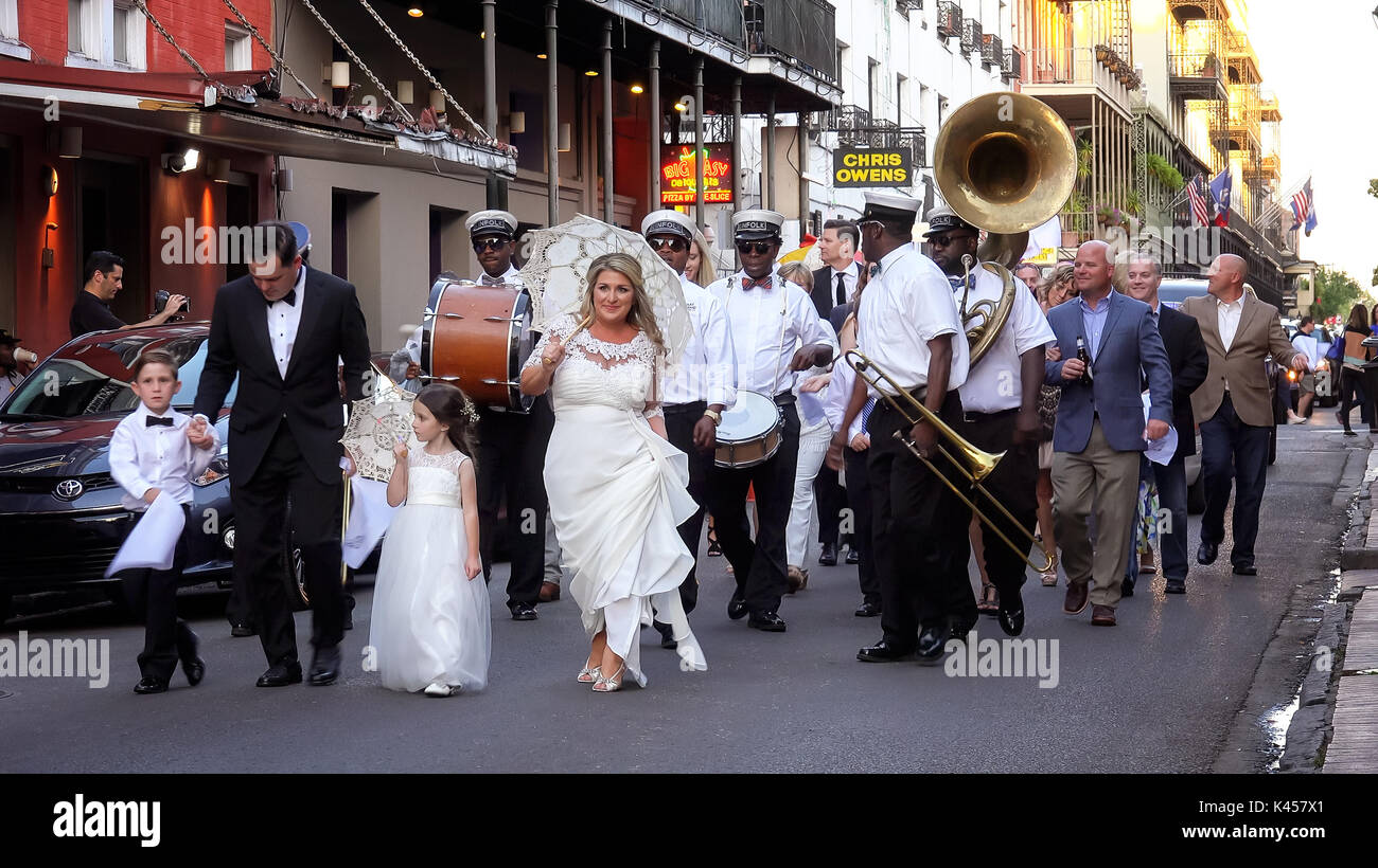 Love at the Thanksgiving Day Parade TV Movie 2012  IMDb