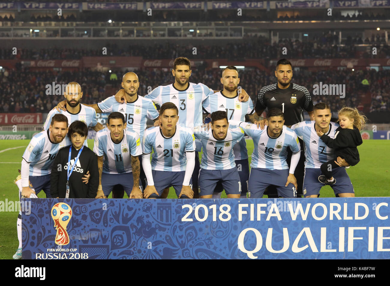argentina national football team essay Sap and the german national football team (dfb) unveiled new prototype technologies to help the team train and prepare for opponents and upcoming matches during the.