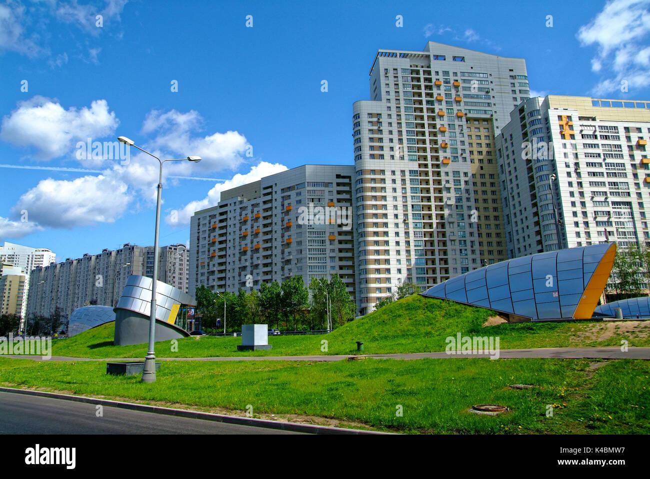 Metro Exit Stock Photos Amp Metro Exit Stock Images Alamy