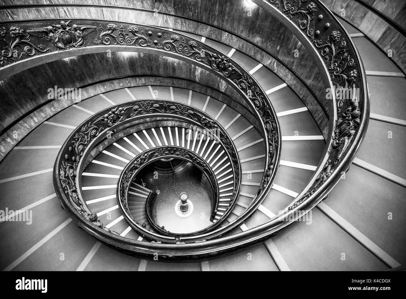 Rome: The Eternal CityRoman Ruins, the Vatican