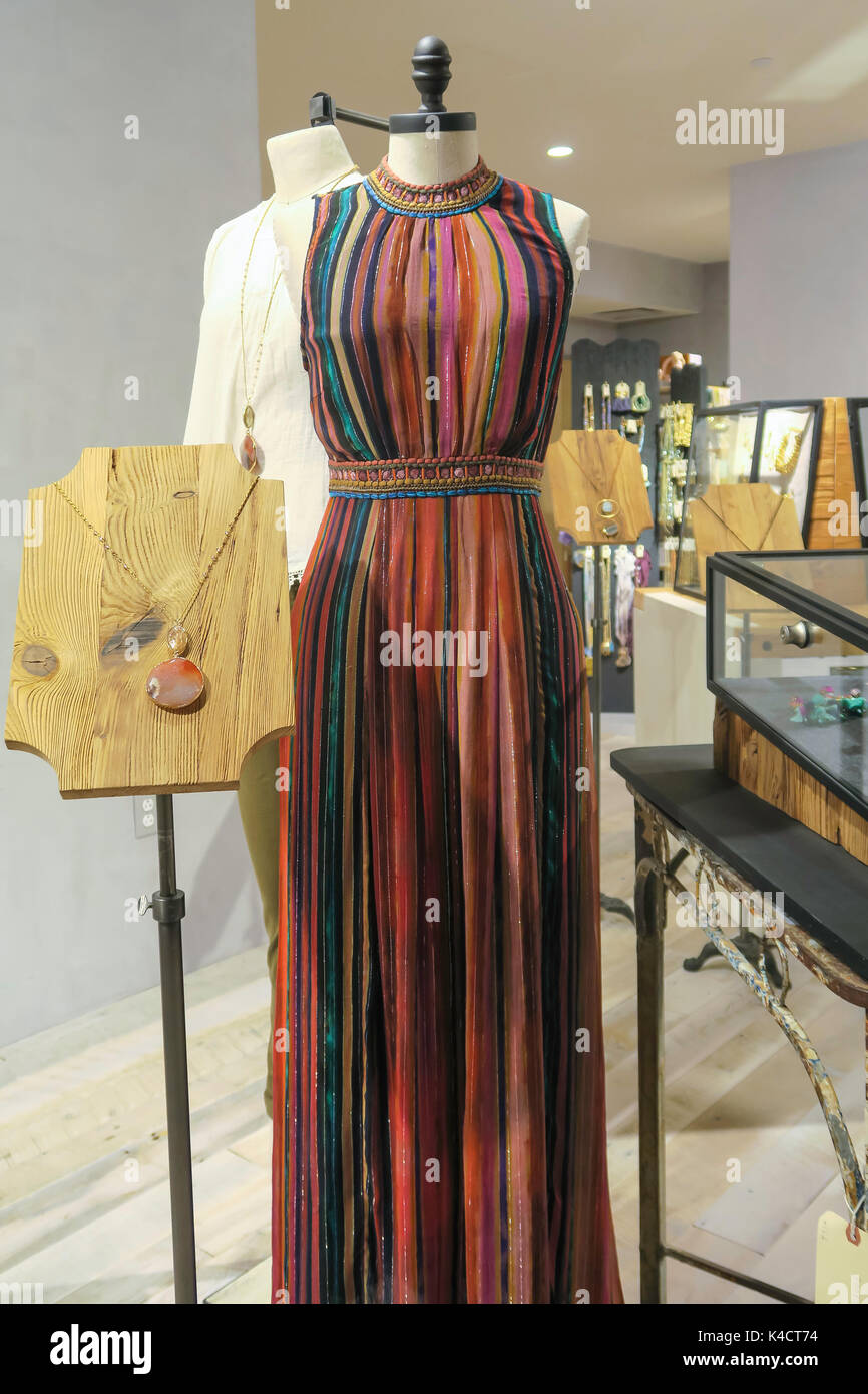 Shop all Anthropologie (US) products - Choose from a huge selection of Anthropologie (US) products from the most popular online stores at skuzcalsase.ml Shop.