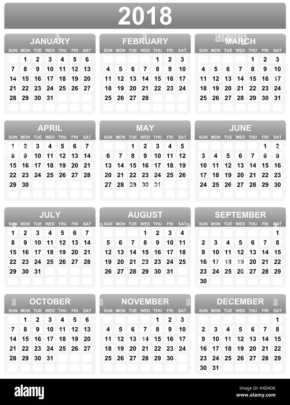 Calendar Background Vector : Calendar vector stock photos