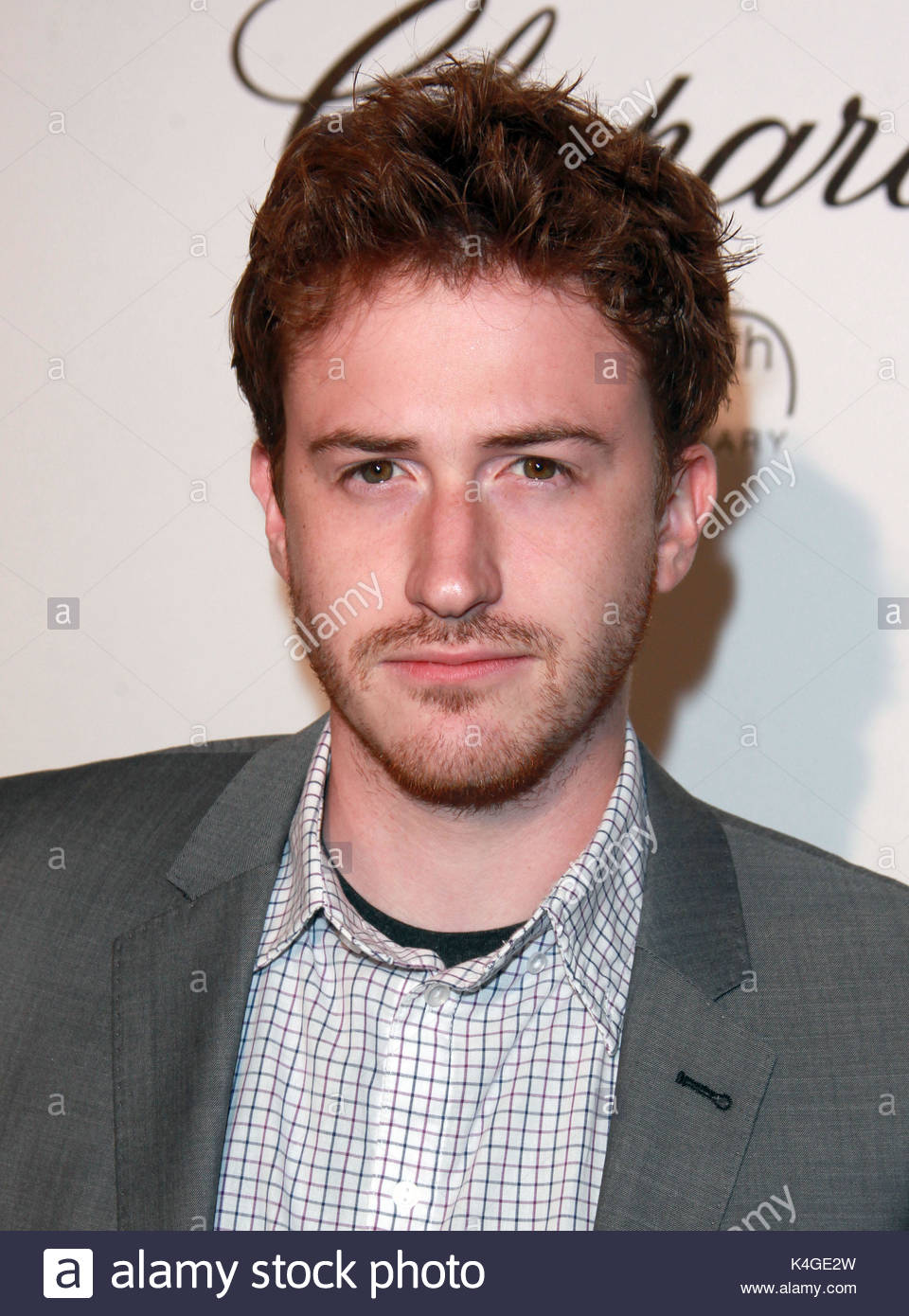 Joe Mazzello Stock Photos Amp Joe Mazzello Stock Images Alamy