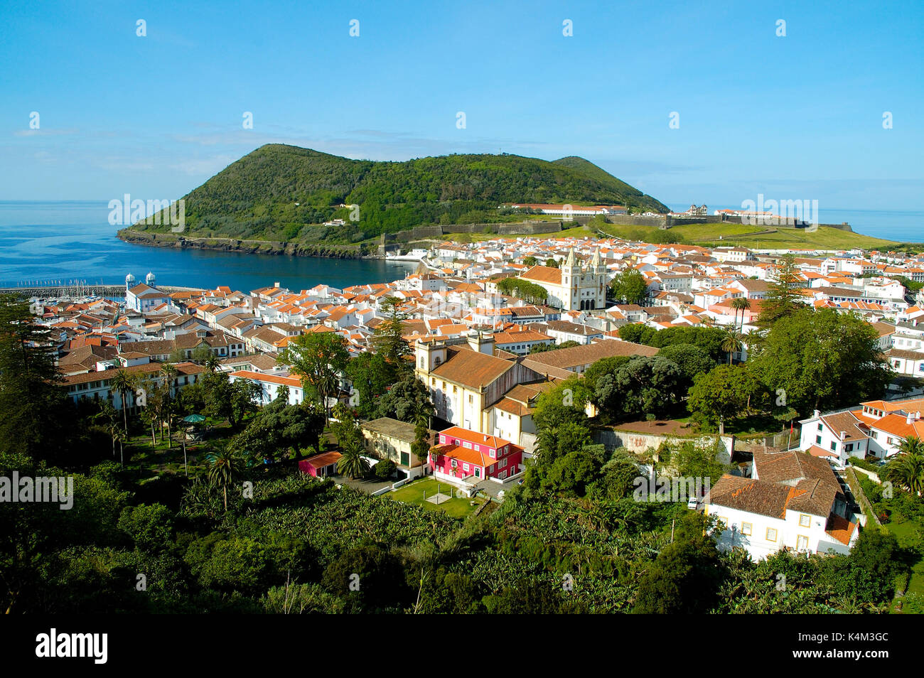 angra do heroismo christian dating site Terceira azores trip - what to see & do  we admired the architecture of angra do heroismo's churches,  dating from the late 19th century to the early 20th .
