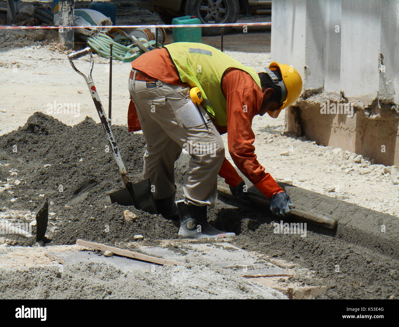 Single Construction Workers Dating Site - erogonfilm