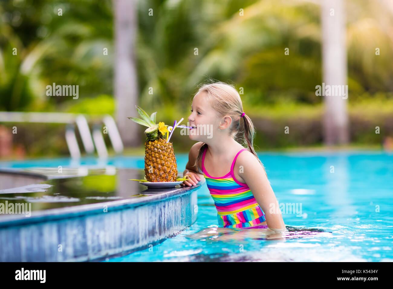 Family Drinking Fresh Fruit Juice Stock Photos Family Drinking Fresh Fruit Juice Stock Images