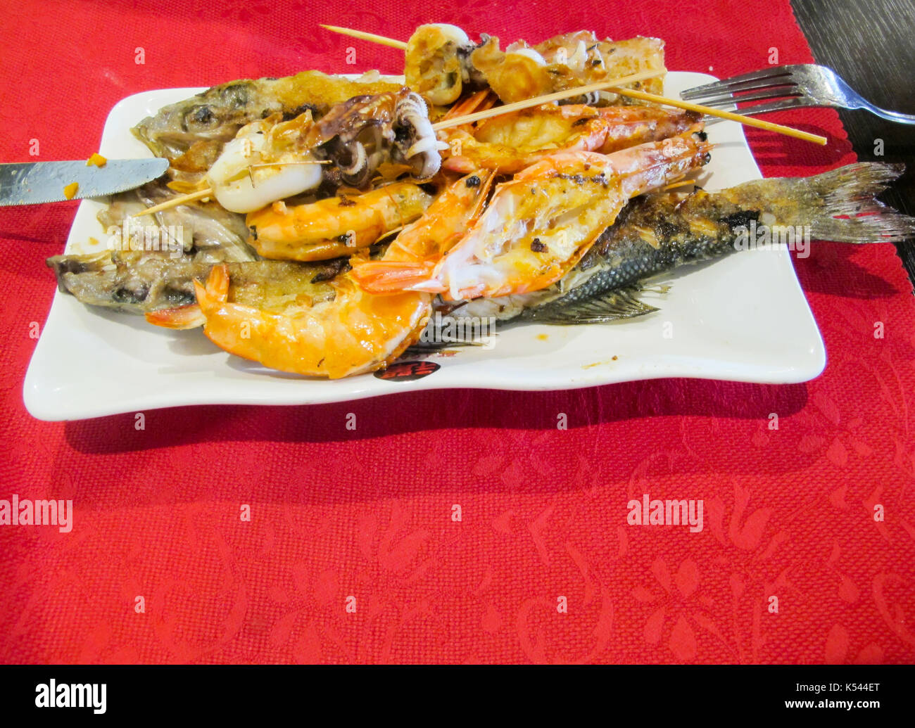 Seafood buffet stock photos seafood buffet stock images for All you can eat fish