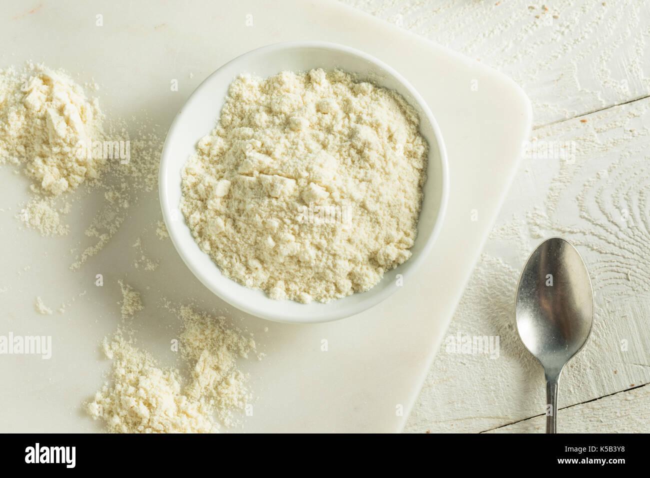 Milk Powder Stock Photos Amp Milk Powder Stock Images Alamy