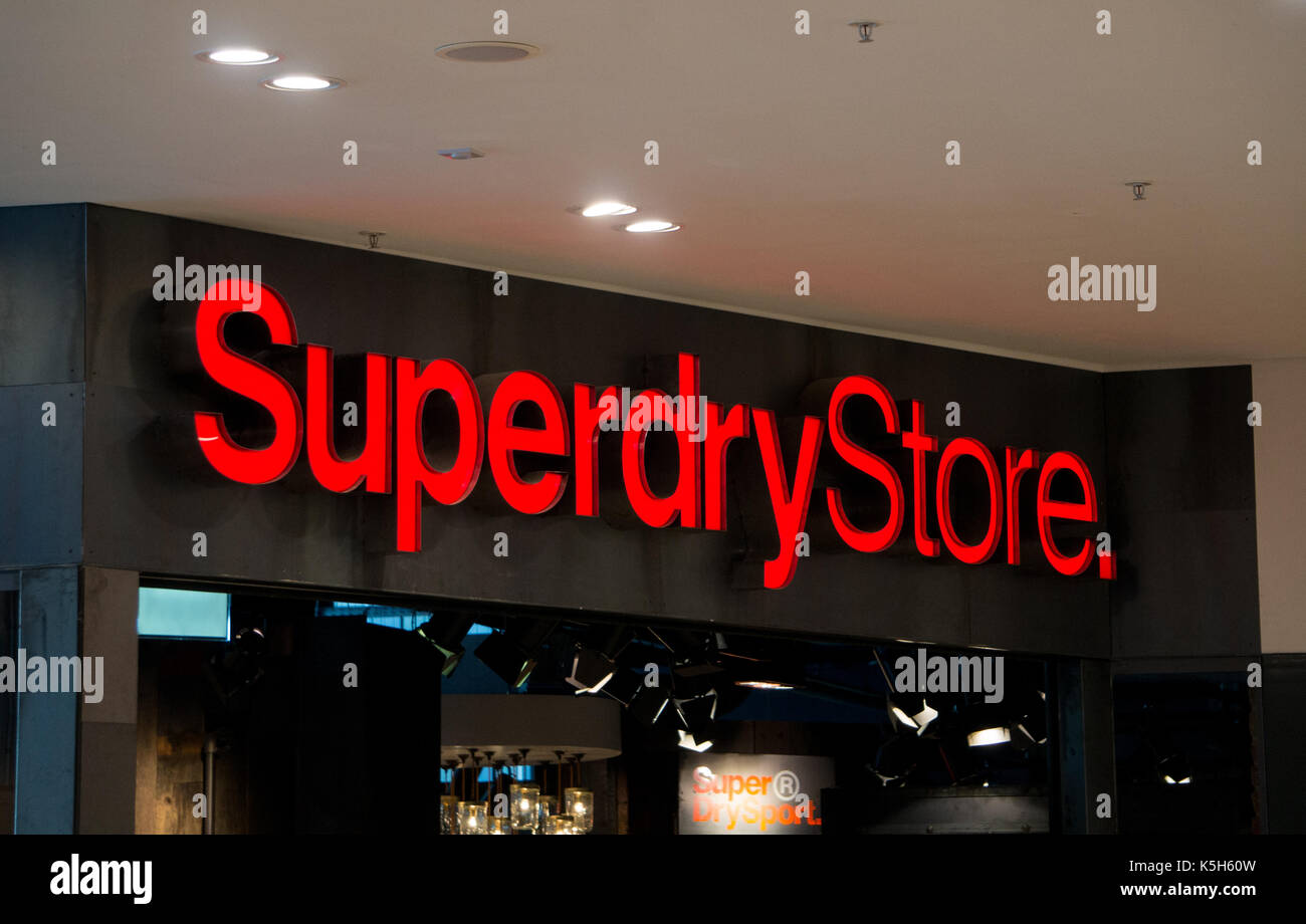 Our global headquarters and Superdry family home are based in Cheltenham, Gloucestershire, UK and we have satellite offices in Aarhus, Barcelona, Brussels, Hong Kong, Munich and New York, with.