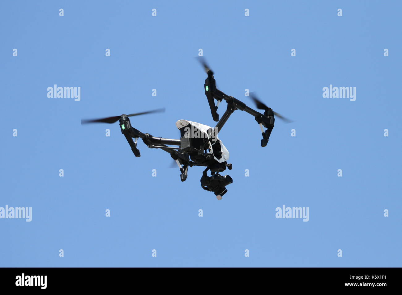 turbine remote control helicopter with Quadcopter Drones on M250 Turboprop in addition Rchelicopternews wordpress together with Rc Helicopter Blade Parts likewise Large Scale Rc Helicopter For Sale besides .