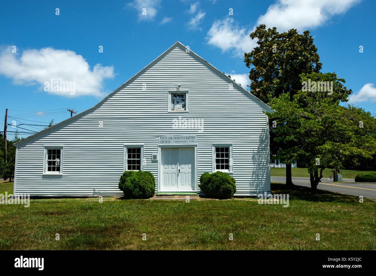 Virginia Beach Beacon Baptist Church