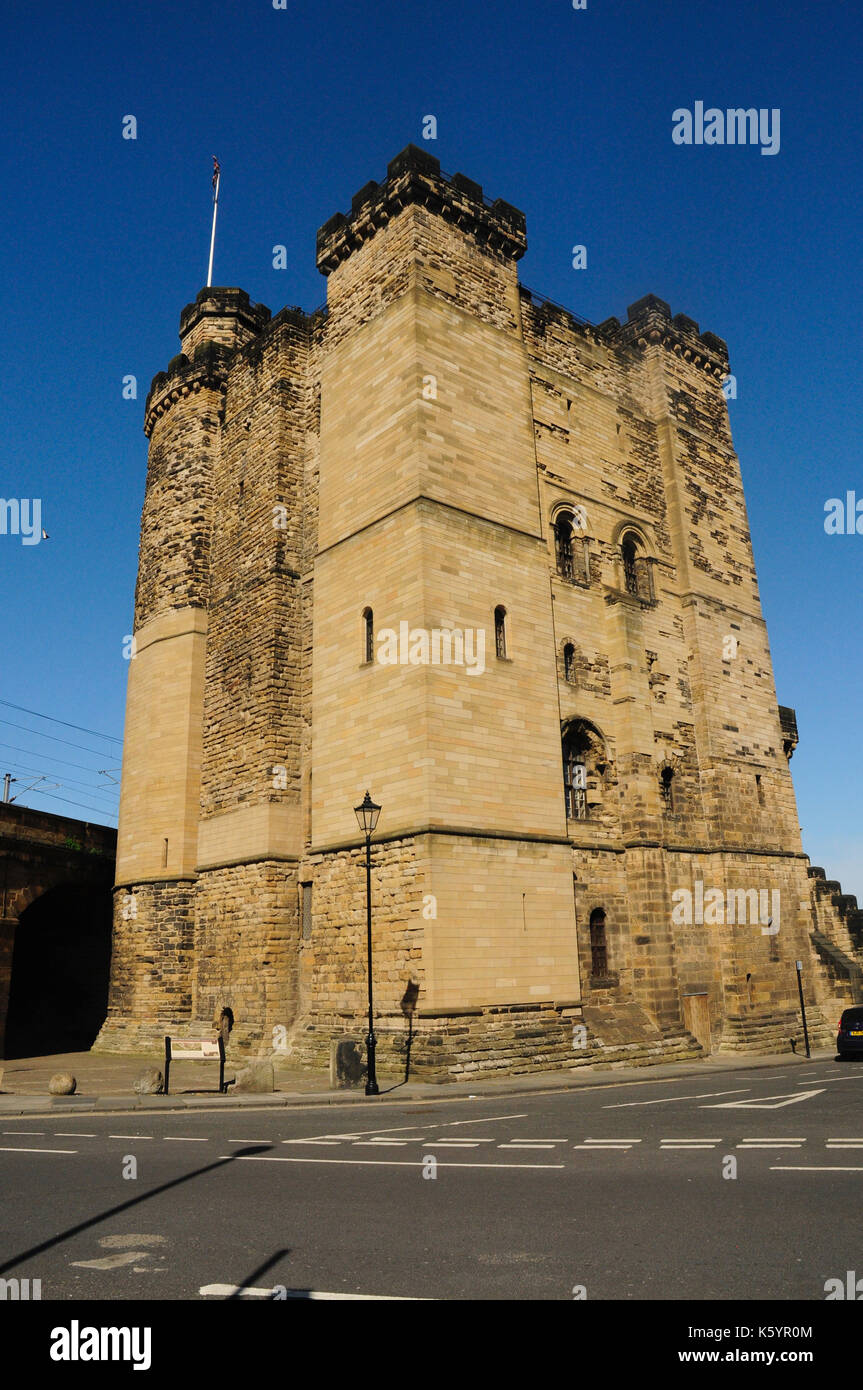 Black Gate Articles New Treasures The Best Of Amazing: Black Gate Newcastle Upon Tyne Stock Photos & Black Gate