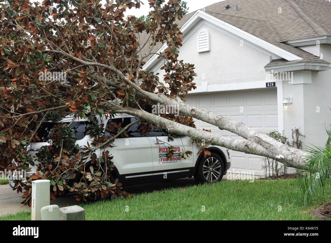 11th-september-2017-polk-county-orlando-florida-usa-hurricane-irma-K64KY5.jpg