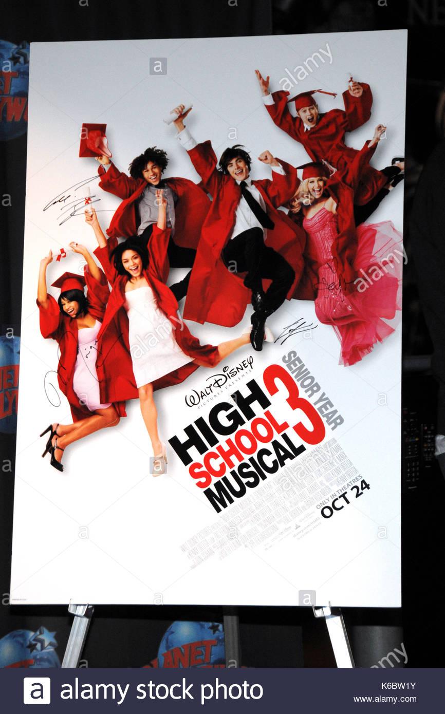 high school musical movie stock photos amp high school