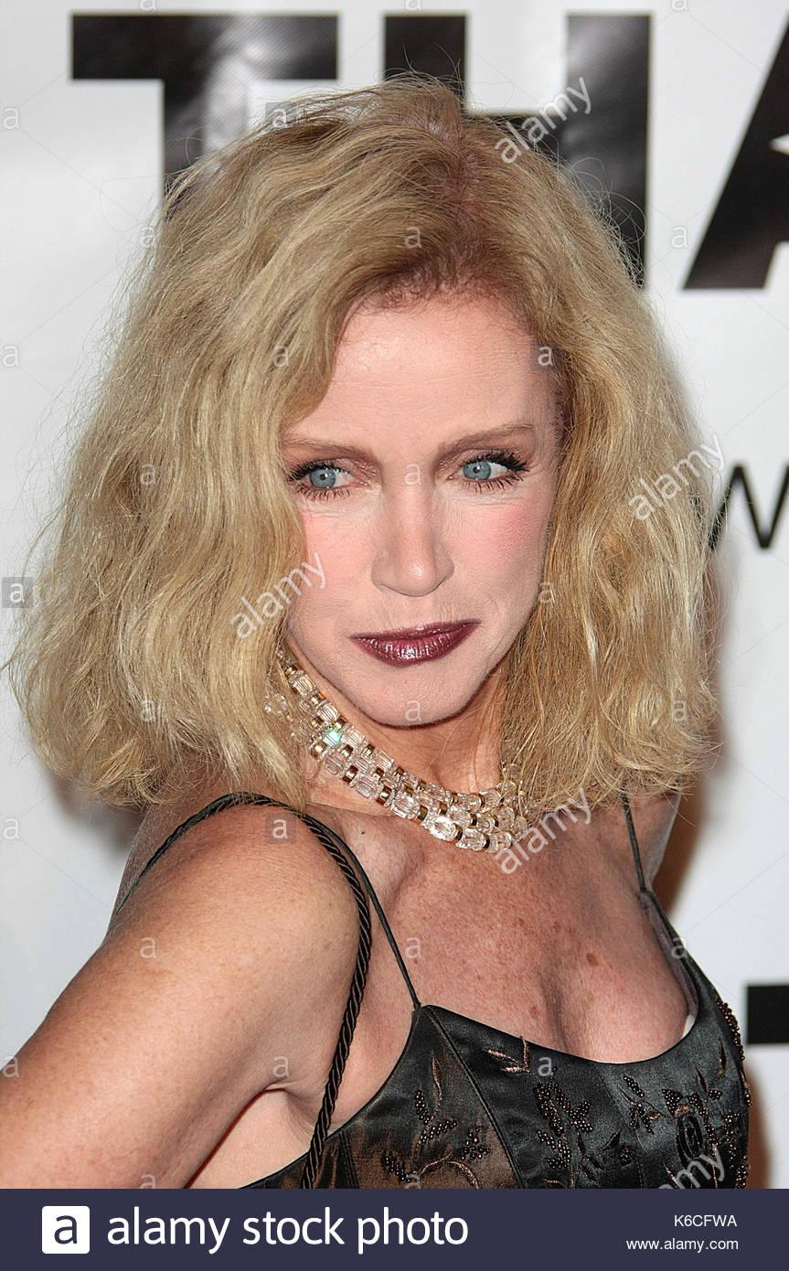 Donna Ball Nude Photos 12