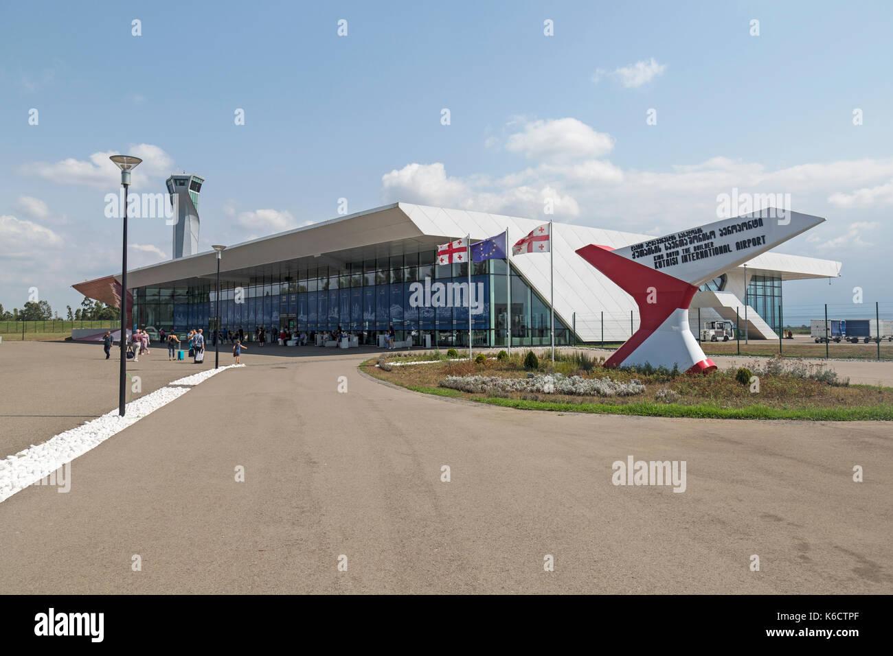 terminal-buildings-at-kutaisi-international-airport-in-georgia-K6CTPF.jpg