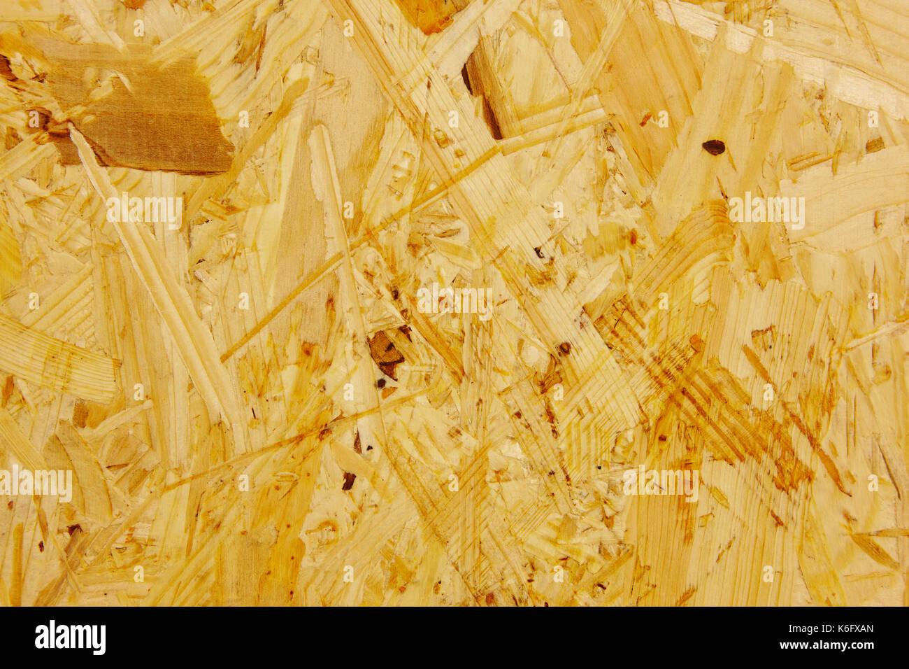 Chipboard Flooring Stock Photos Amp Chipboard Flooring Stock