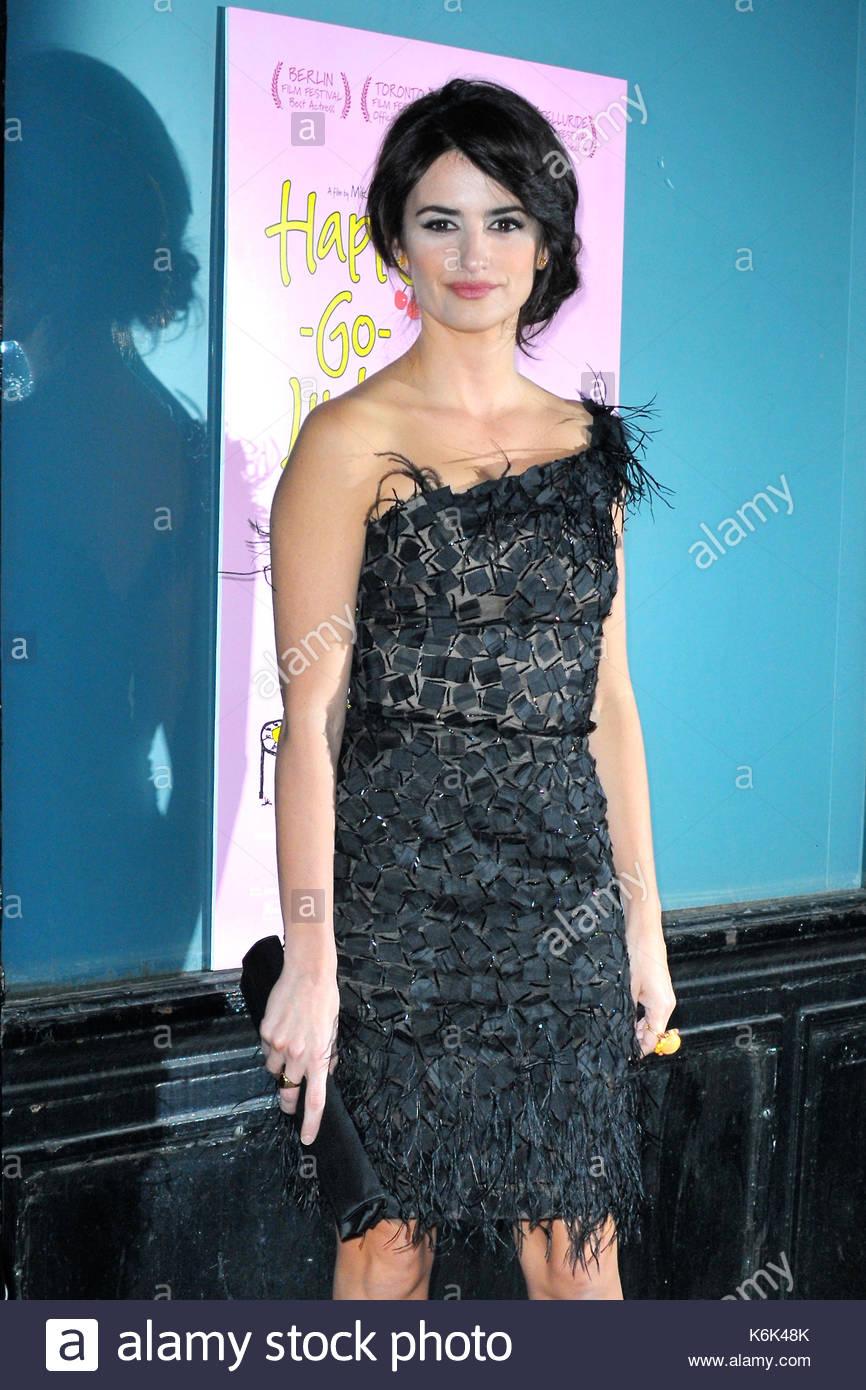 Actress Monica Cruz Stock Photos & Actress Monica Cruz ...