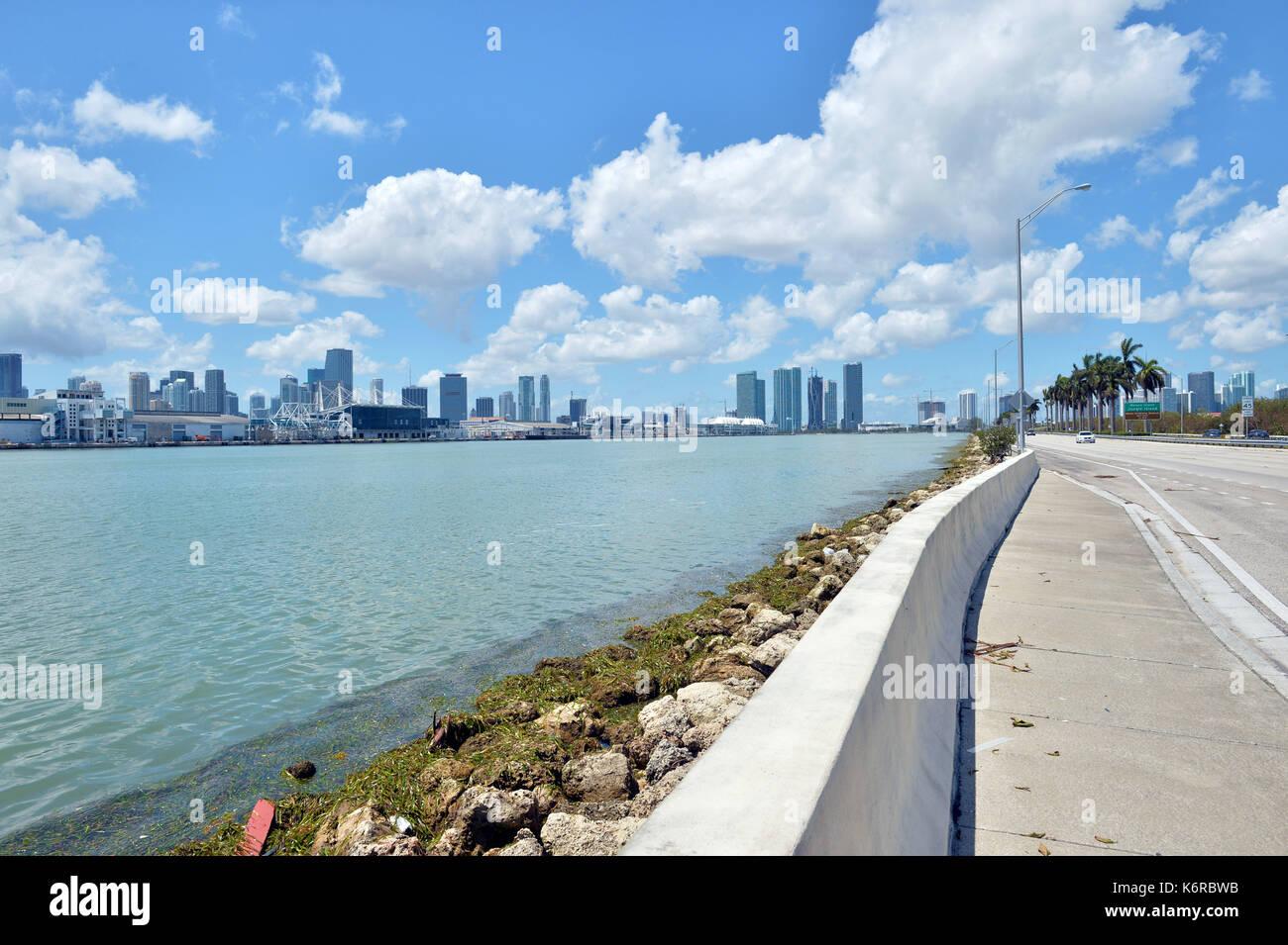Star Island Drive Miami Beach Fl