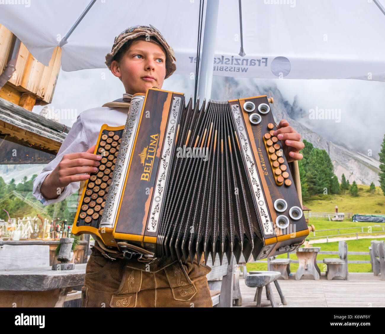 close-up-of-young-man-playing-the-accordion-a-typical-instrument-in-K6WF6Y.jpg