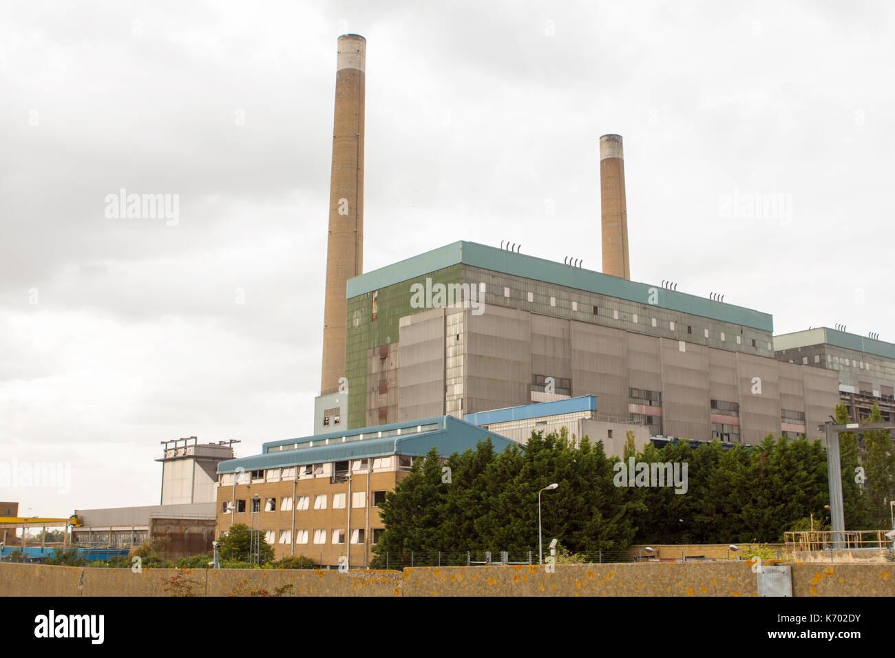 biomass energy power plant pdf