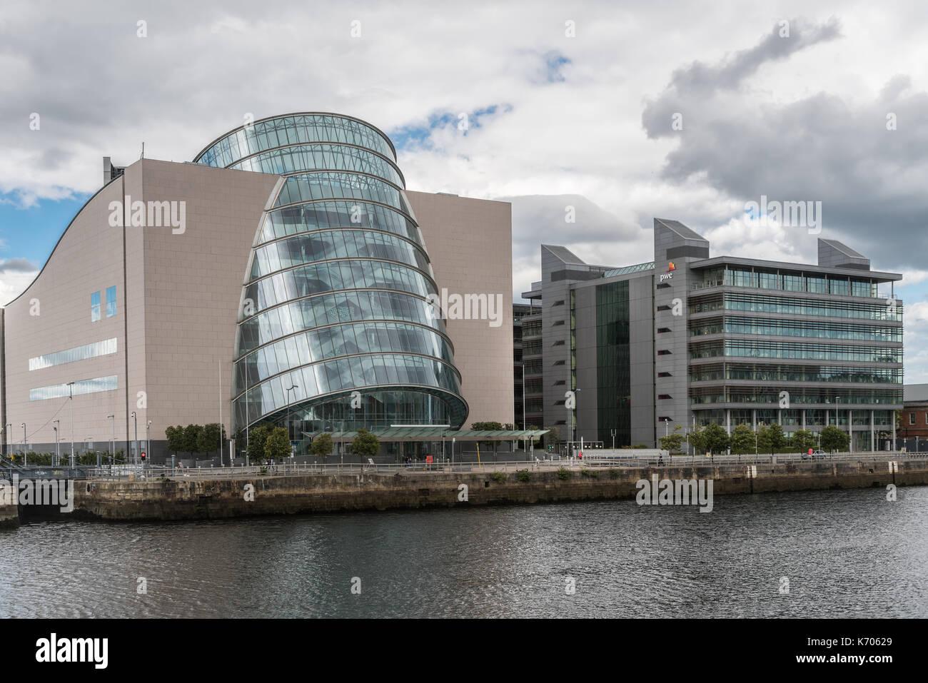 Nationwide Building Society Ireland
