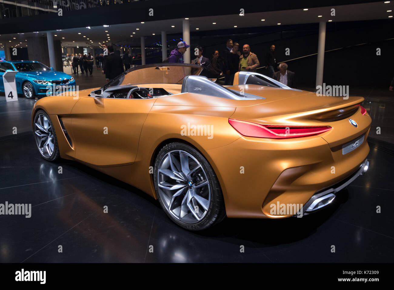 Z4 Stock Photos Amp Z4 Stock Images Alamy
