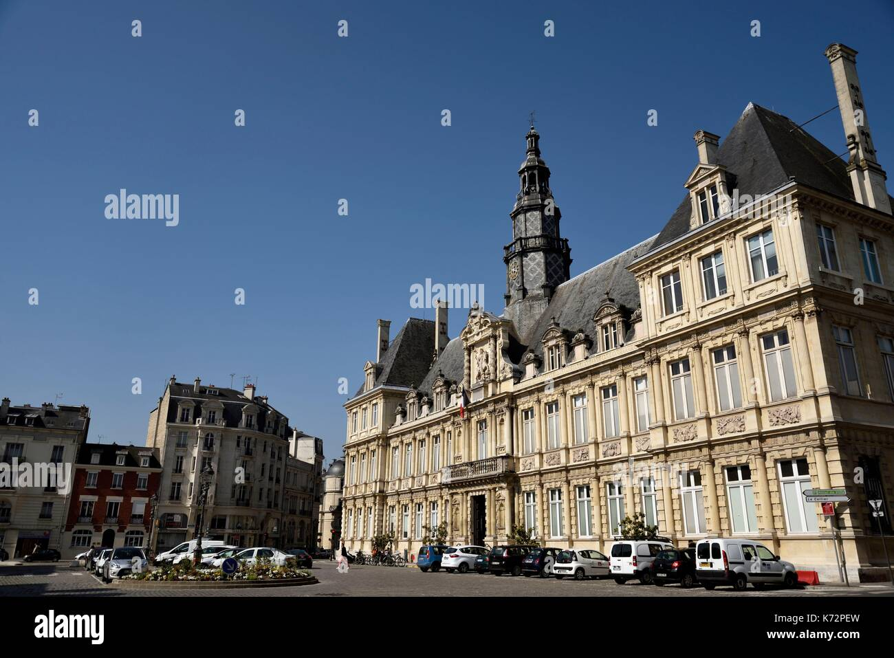 Hotel Aix Europe Paris