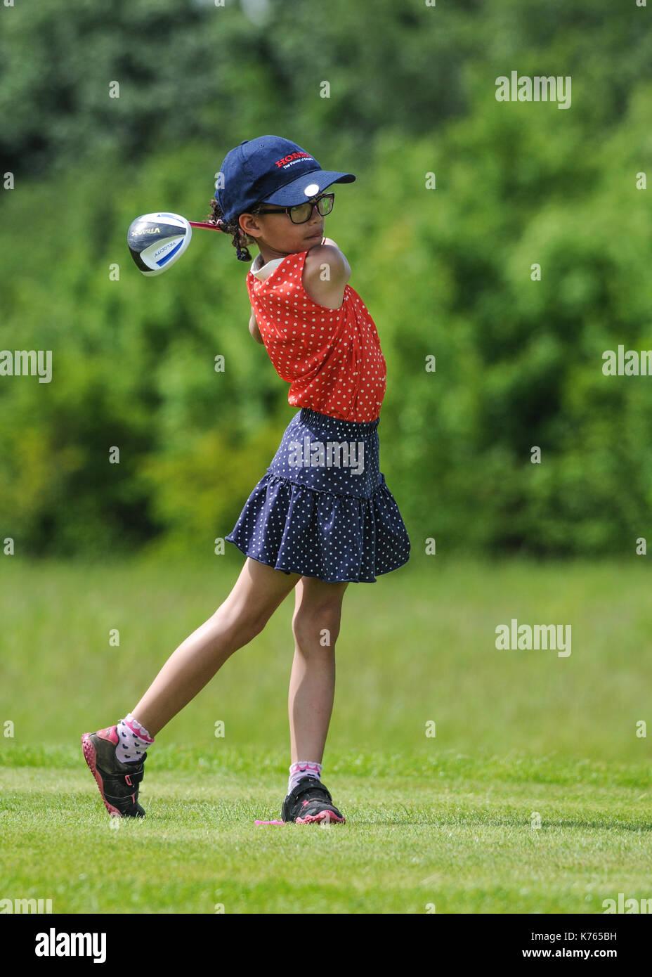 teen golf girl porn