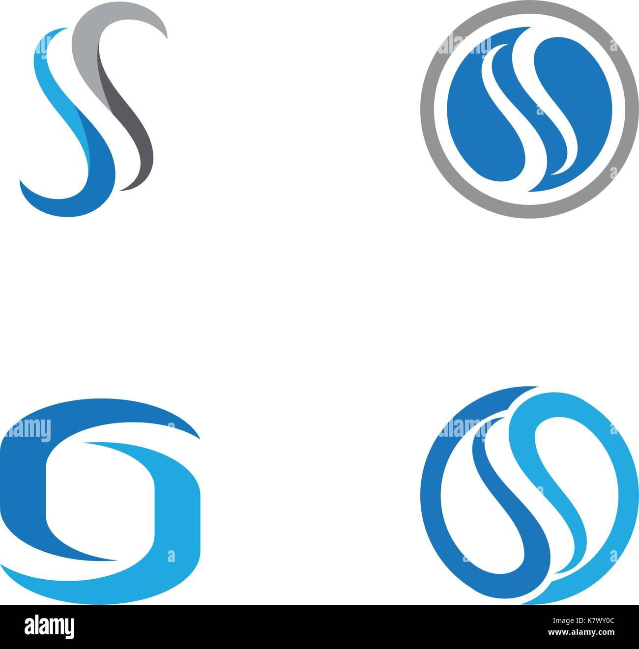 Vector logo vector logo online vector logo design online