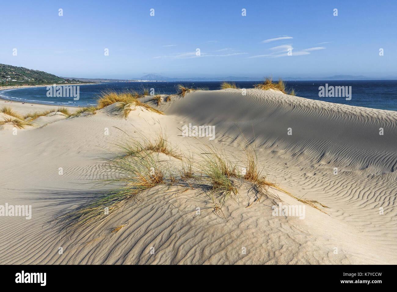 dunes-sand-dune-of-punta-paloma-valdevaq