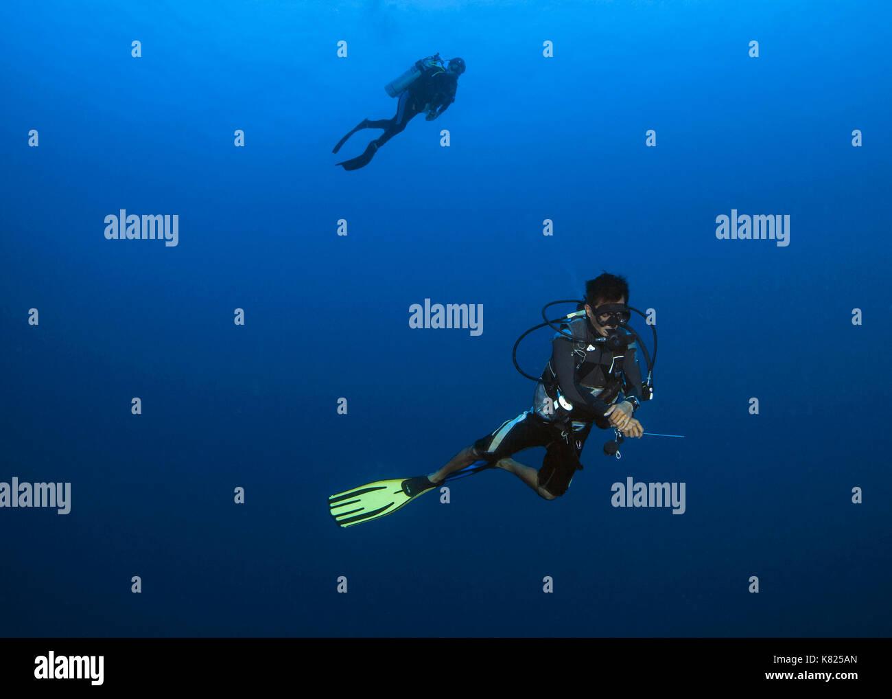 Spratly island stock photos spratly island stock images - Dive deep blue ...