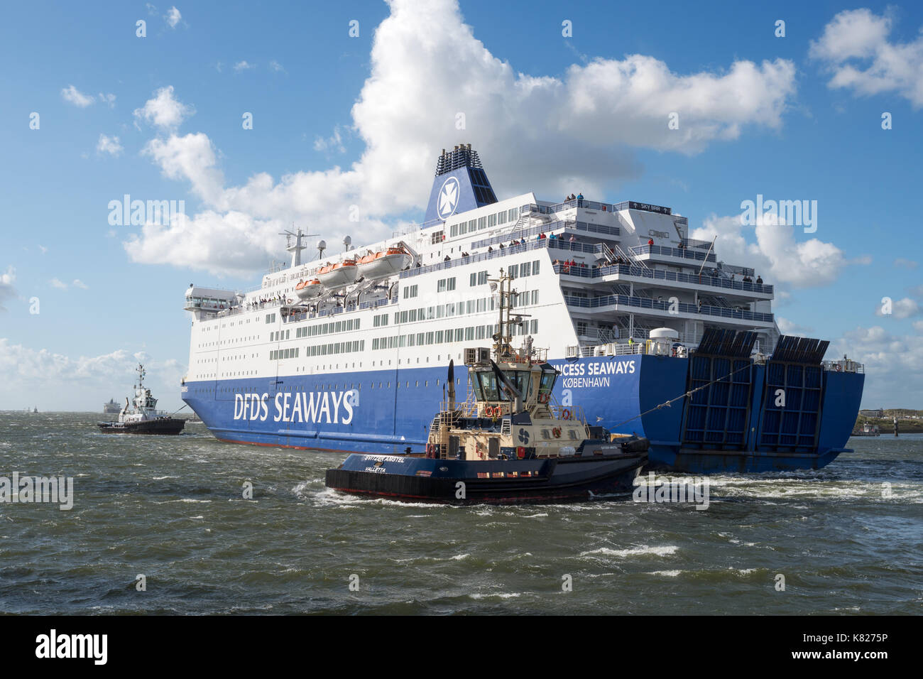 dfds-north-sea-ferry-princess-seaways-be