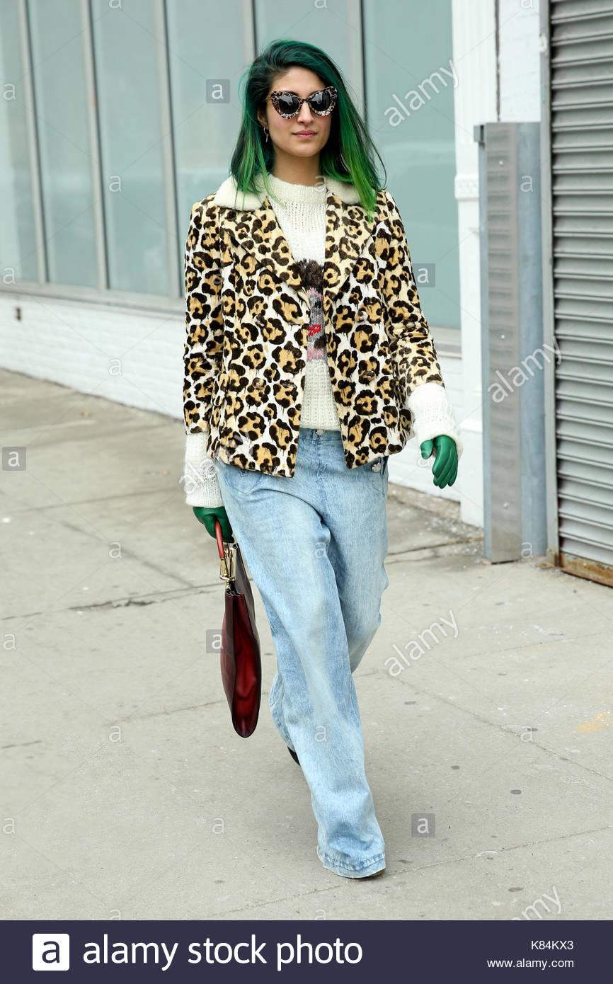 Gucci Sunglasses Stock Photos Gucci Sunglasses Stock