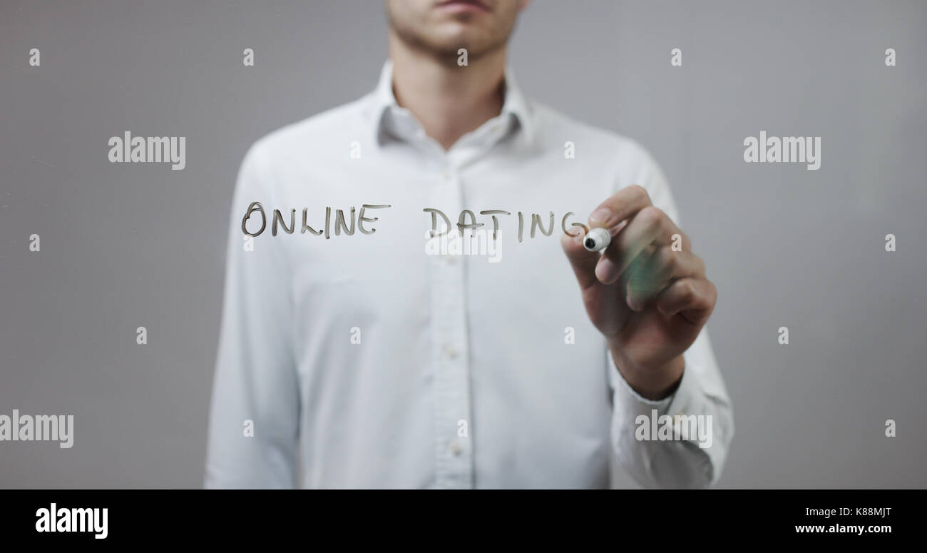 online dating male perspective I have seen many articles in women's magazines and on blogs about men not reading online dating profiles also, one of the most common complaints women.