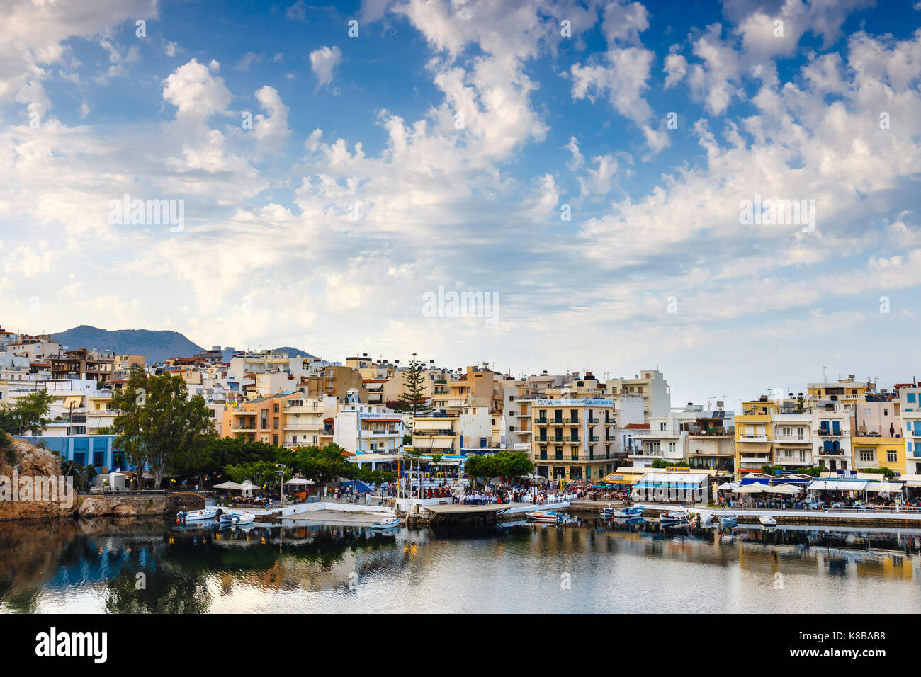 agios nikolaos single guys On the north coast of eastern crete, 65 kilometers east of heraklion, áyios nikólaos (agios nikolaos) lies on the slopes above mirabello bay, close to elounda, where you'll find crete's most.