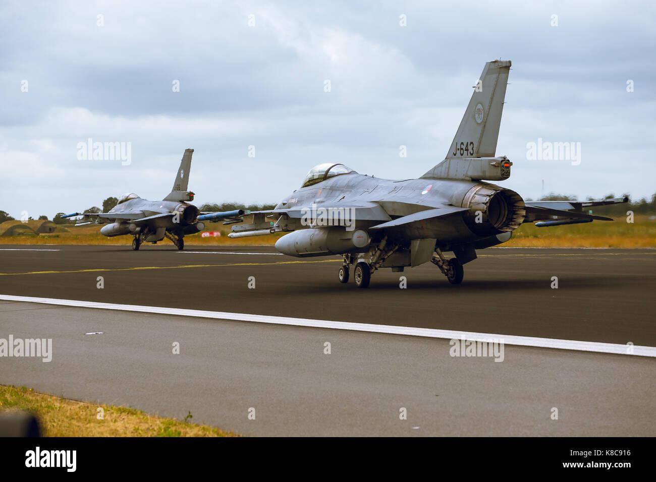 falcon air meet 2012 toyota
