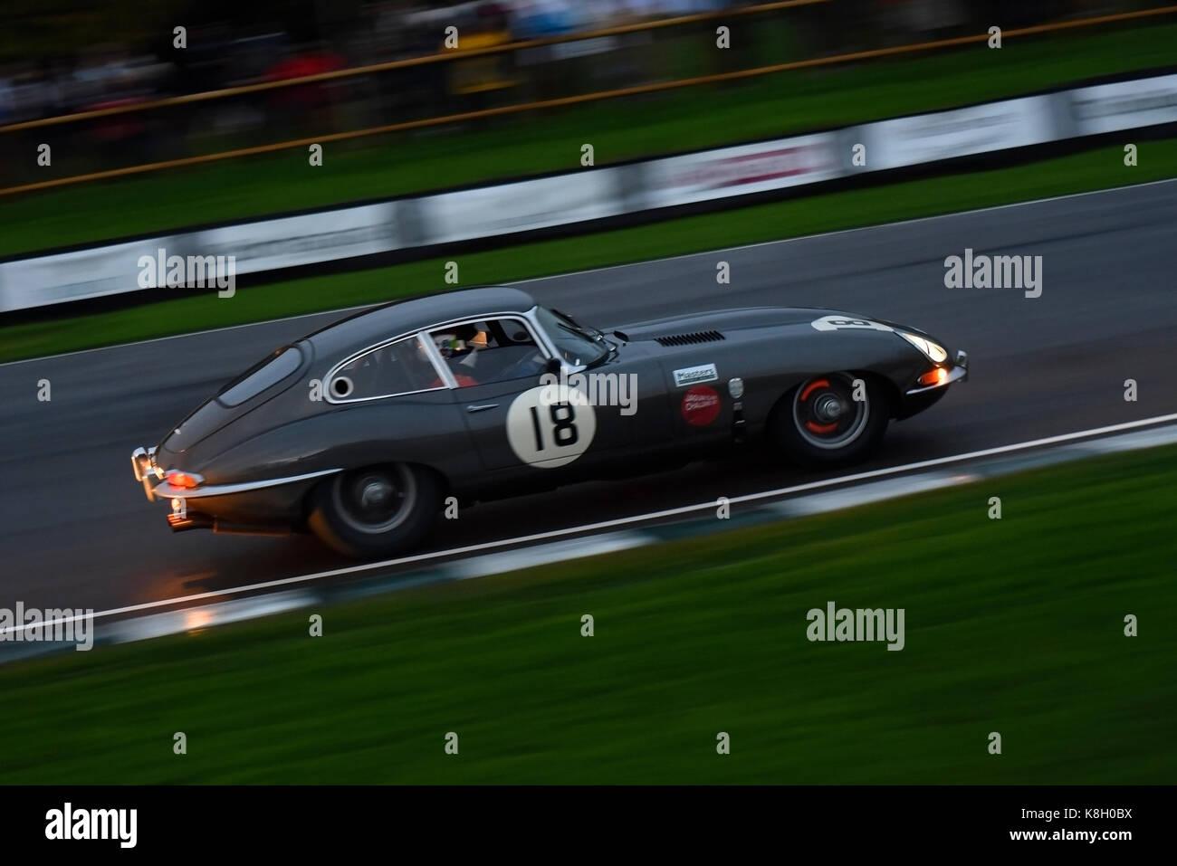 Race Car Brakes Stock Photos Amp Race Car Brakes Stock Images Alamy