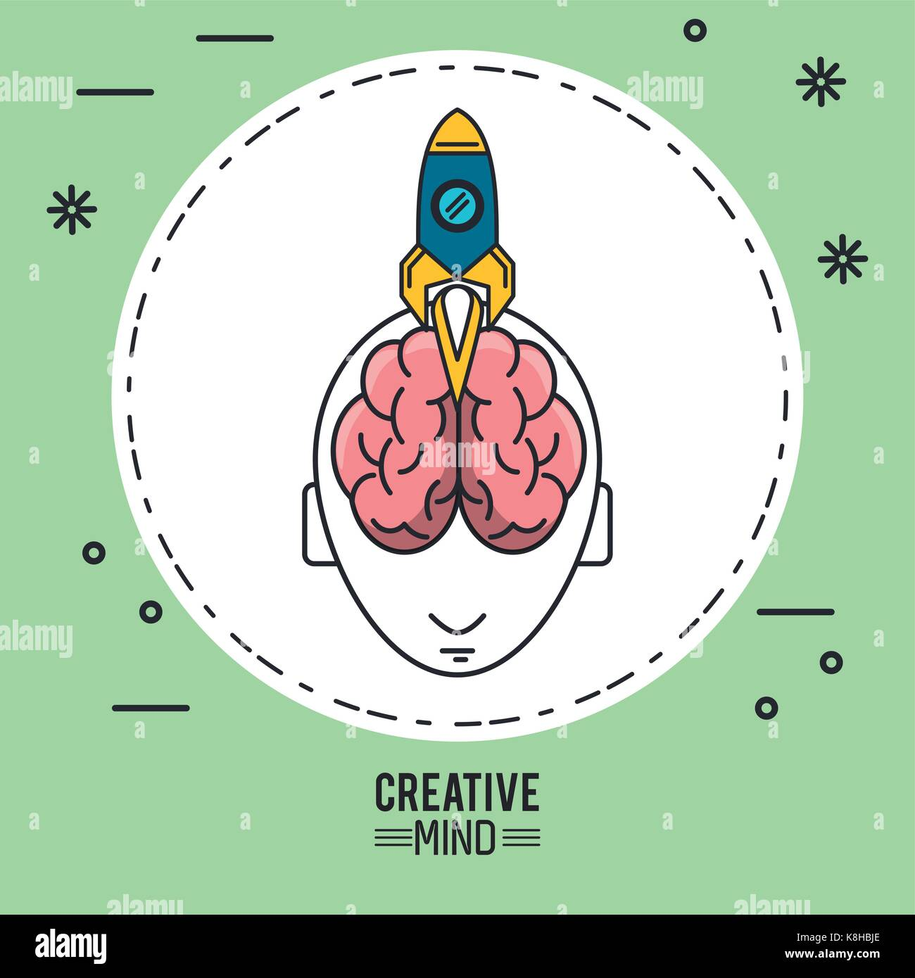 managing creative minds