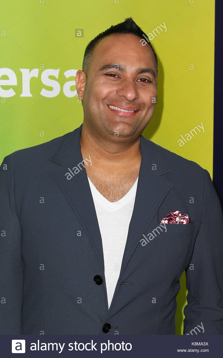 russell peters It was then that he hit the comedy clubs with an act drawing upon the racism he  had experienced during his childhood and teens his hilarious and controversial .